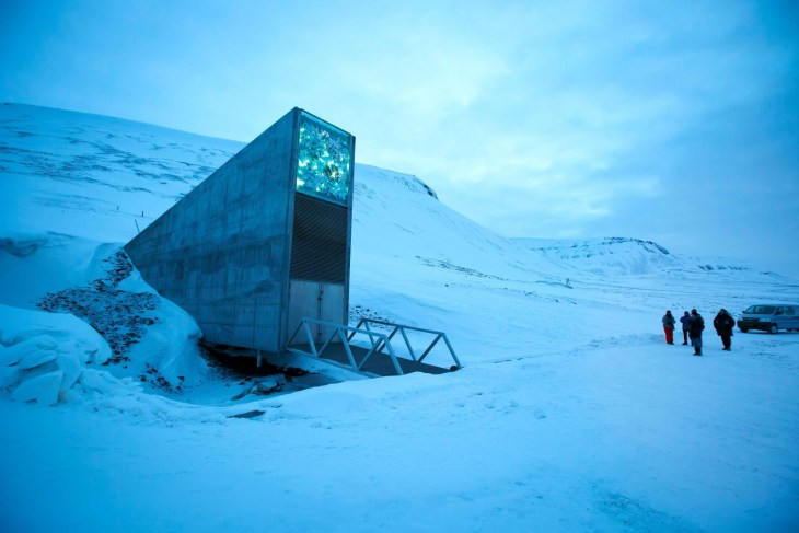 seeds-up-close-and-personal-seed-vault2