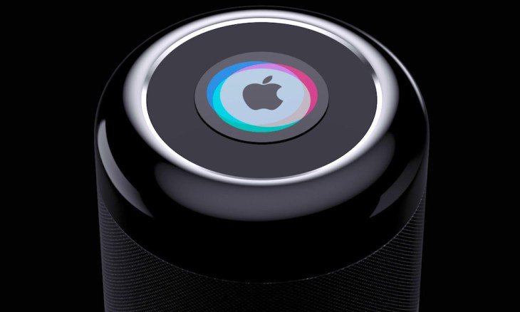 Apple-Siri-Speaker-Concept