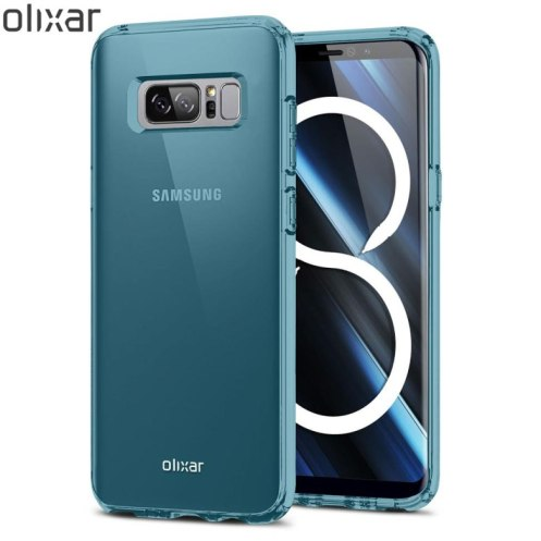 galaxy-note-8-olixar-case-2