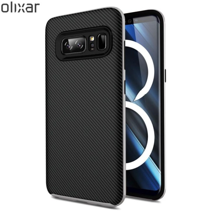 galaxy-note-8-olixar-case-4