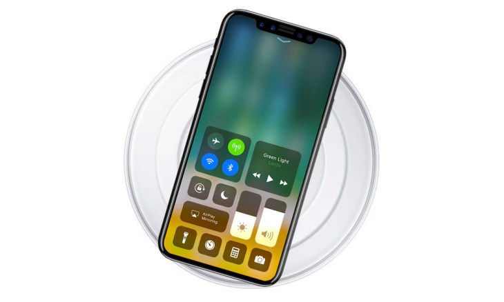 iPhone-8-Wireless-Charging-iDrop-News