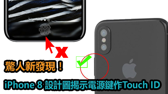 iphone8touchid_feature image