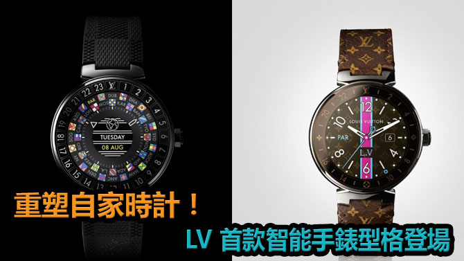 lvwatch_feature image