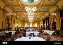Windsor Hotel Grand Ballroom Melbourne Victoria