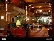 Arizona Biltmore Hotel East Sahuaro Drive Camino