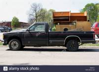 furniture, moving out, moving, carry, truck, pick up Stock ...