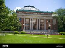 University Of Illinois Stock &