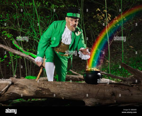 20 Evil Leprechaun Coloring Pages Pictures And Ideas On Meta Networks