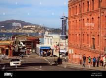 View Jefferson Street Hyde With Argonaut