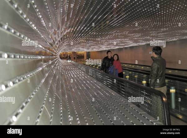 Washington Dc National Mall Of Art Museum