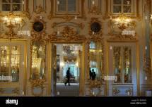 Saint-Petersburg Russia Palace