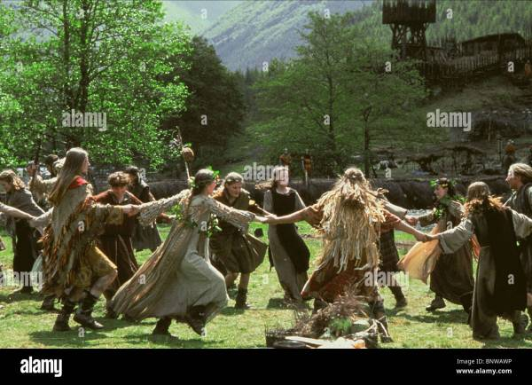 Braveheart Movie Battle Scene Imgurl