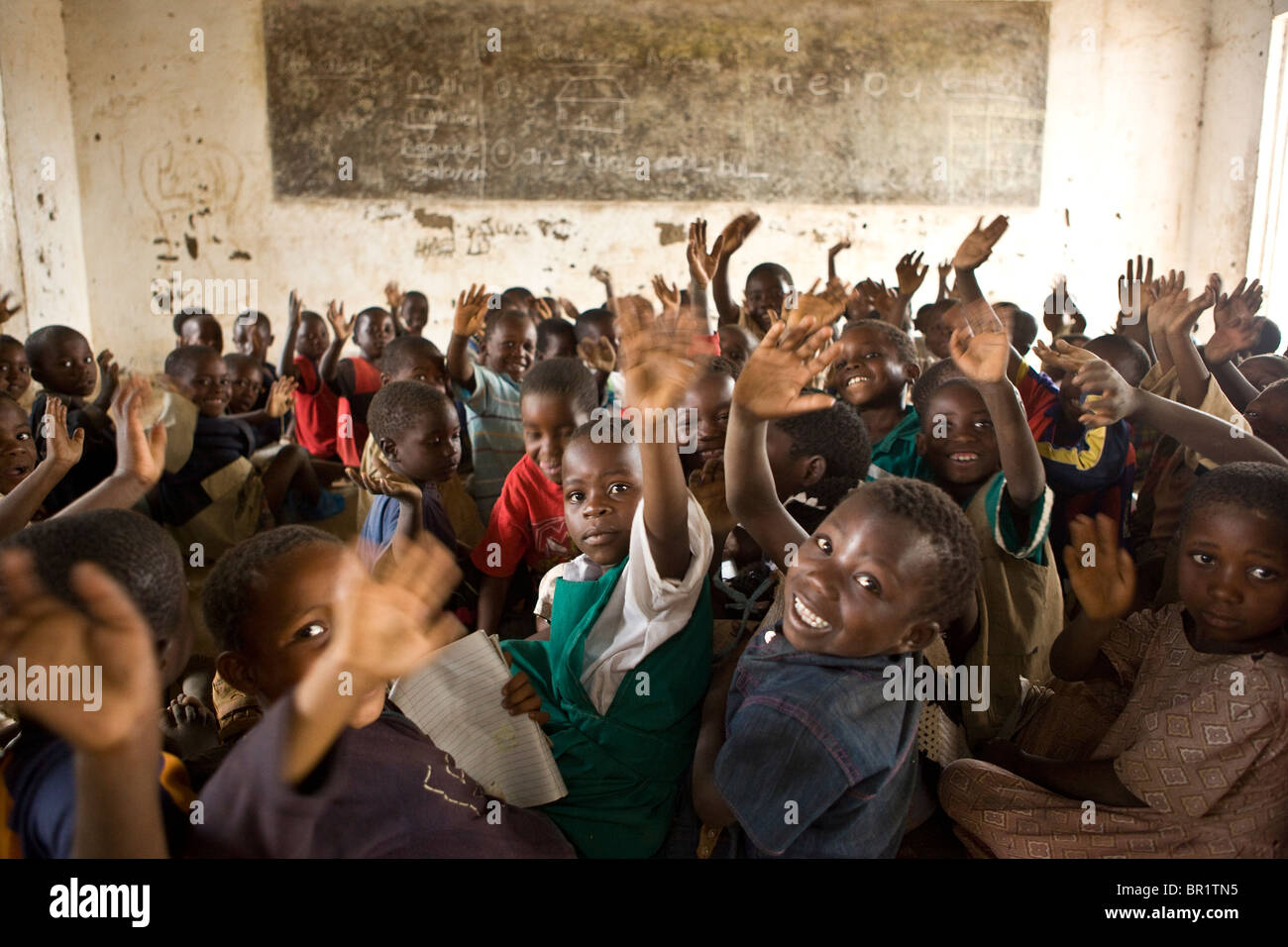 malawi chairs johannesburg whiskey barrel pub table and african school kids stock photos