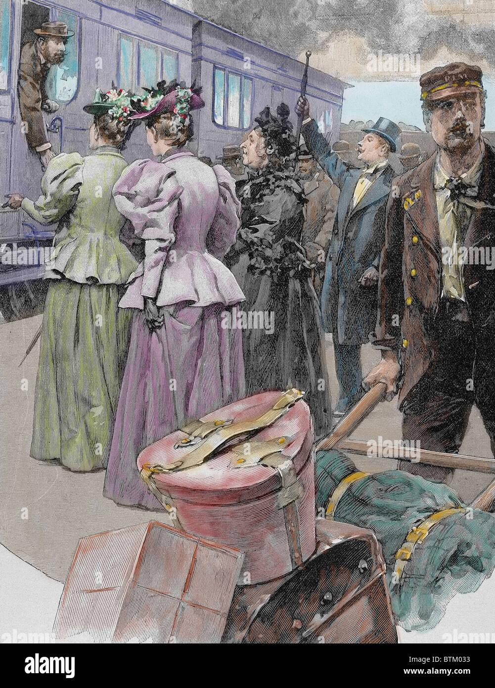https://i0.wp.com/c7.alamy.com/comp/BTM033/platform-at-a-railway-station-late-19th-century-drawing-by-marchetti-BTM033.jpg