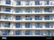 Ocean Hotel Butlins Bognor Regis Arun West Sussex
