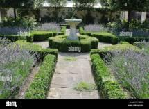 Clarence House London Garden