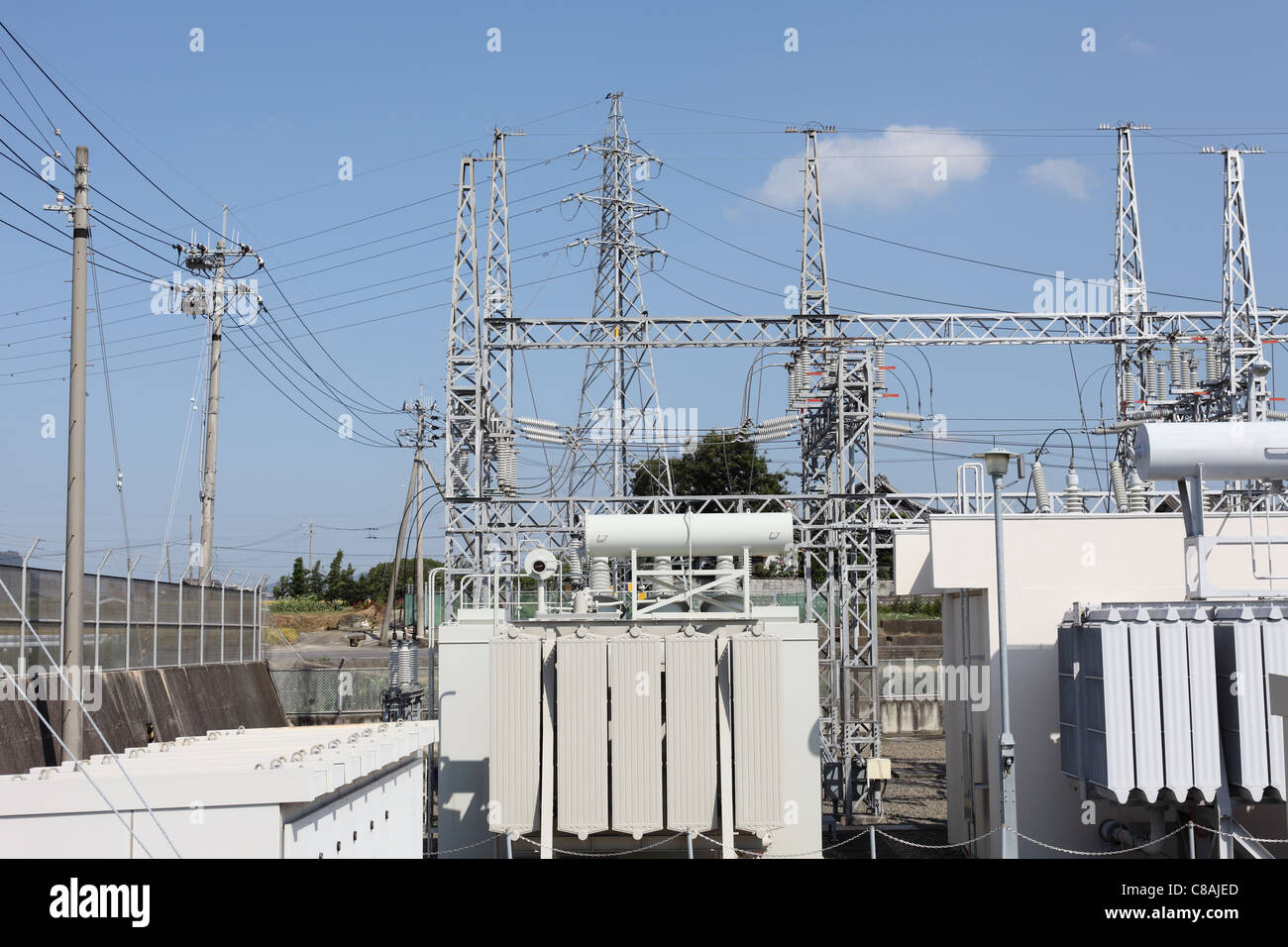 yokoyama control transformer wiring diagram chevy express diagrams electrical power in high voltage substation
