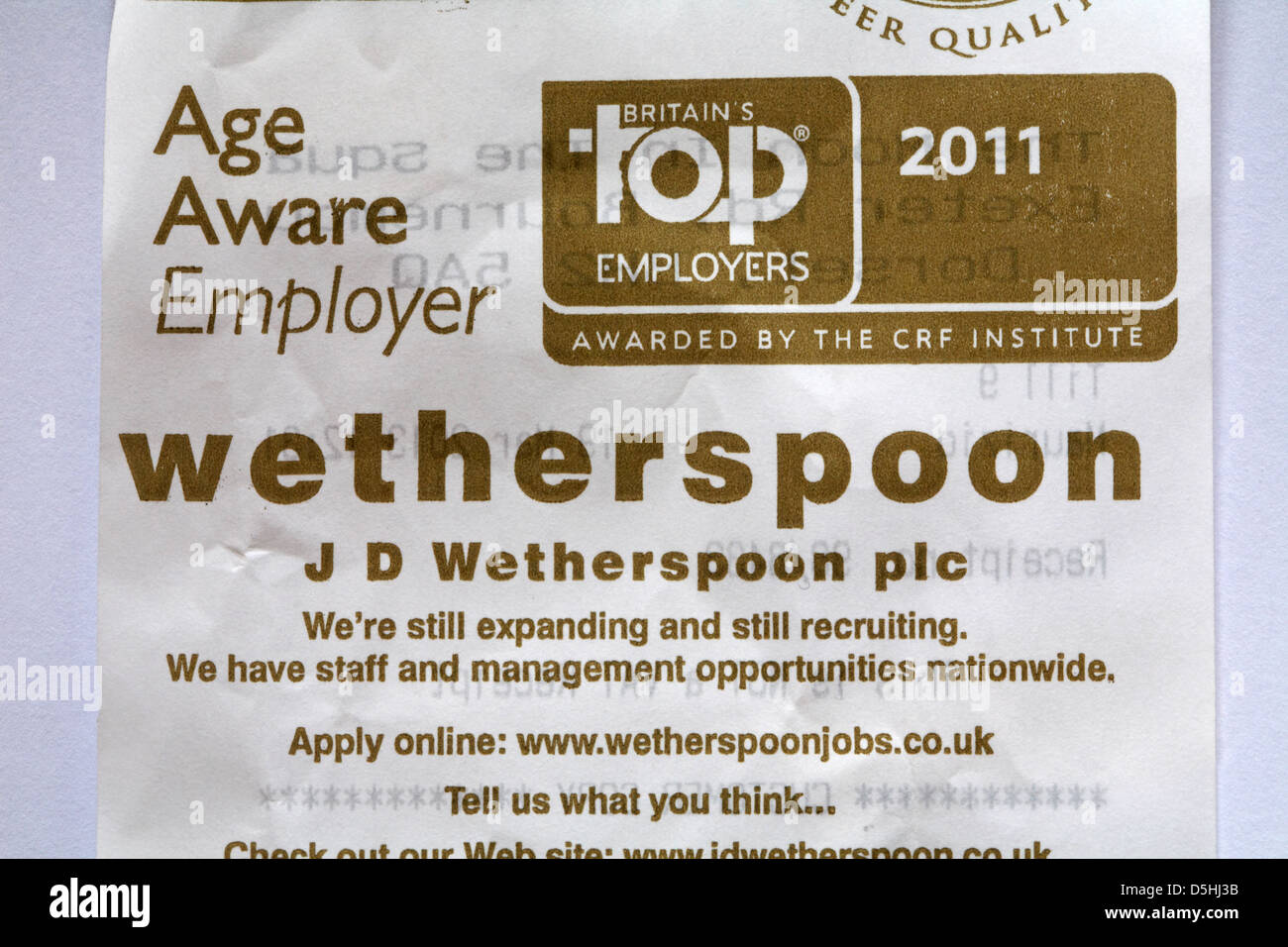 Wetherspoon Stock Photos Amp Wetherspoon Stock Images