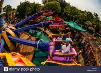 Disney Aladdin Magic Carpet Ride S - Carpet Vidalondon
