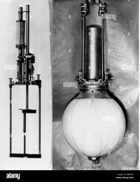 energy, electricity, electric light, differential arc lamp ...