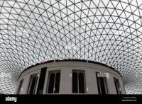 Dome Ceiling Construction | www.energywarden.net
