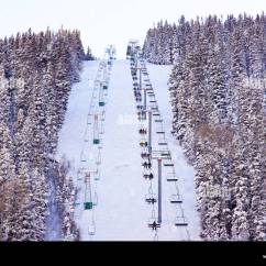 Buy Ski Lift Chair Where To Covers In Johannesburg Aerial View Of Conveyor Gondola