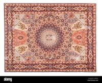 Carpet Texture Stock Photos & Carpet Texture Stock Images ...