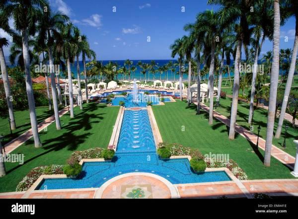 hawaii maui grand wailea resort