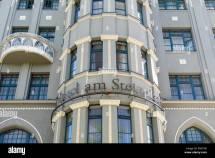 Marriott Hotel Berlin Stock &
