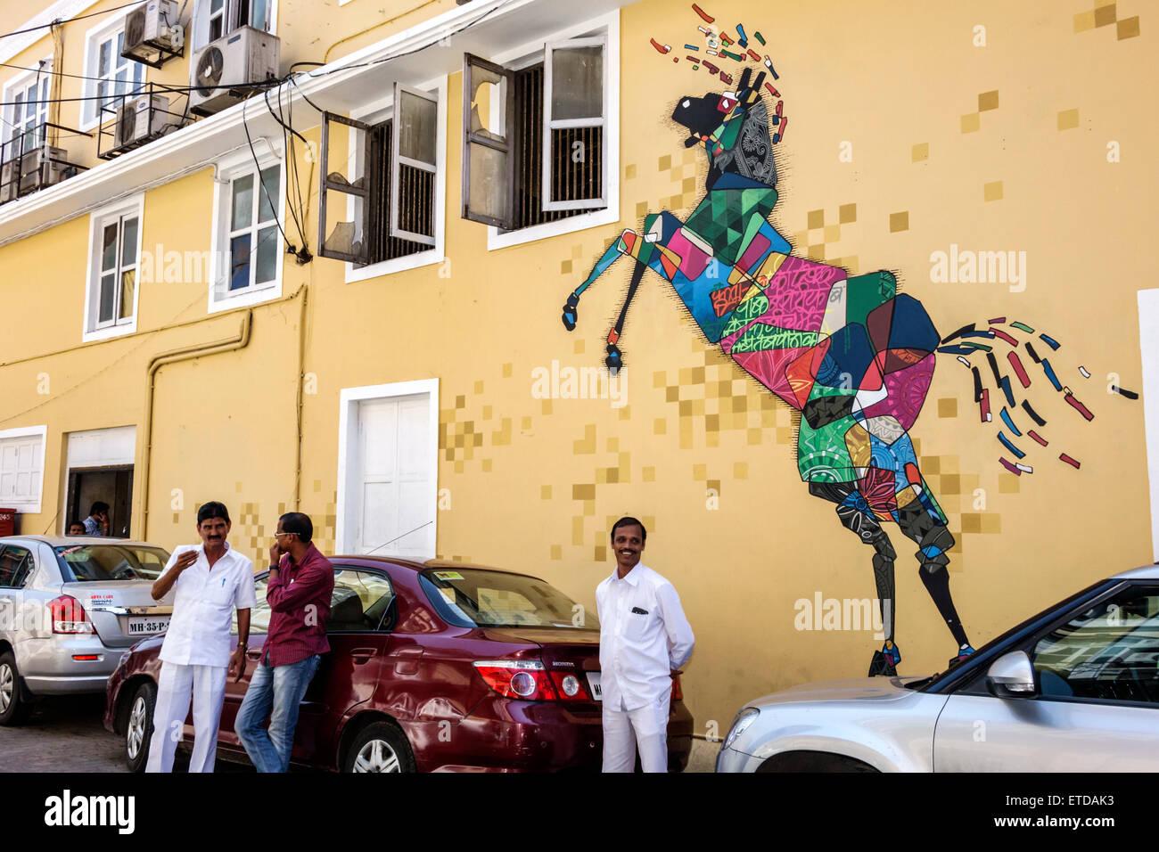 Wall Art Murals India - wall arts wall art designs online india full ...