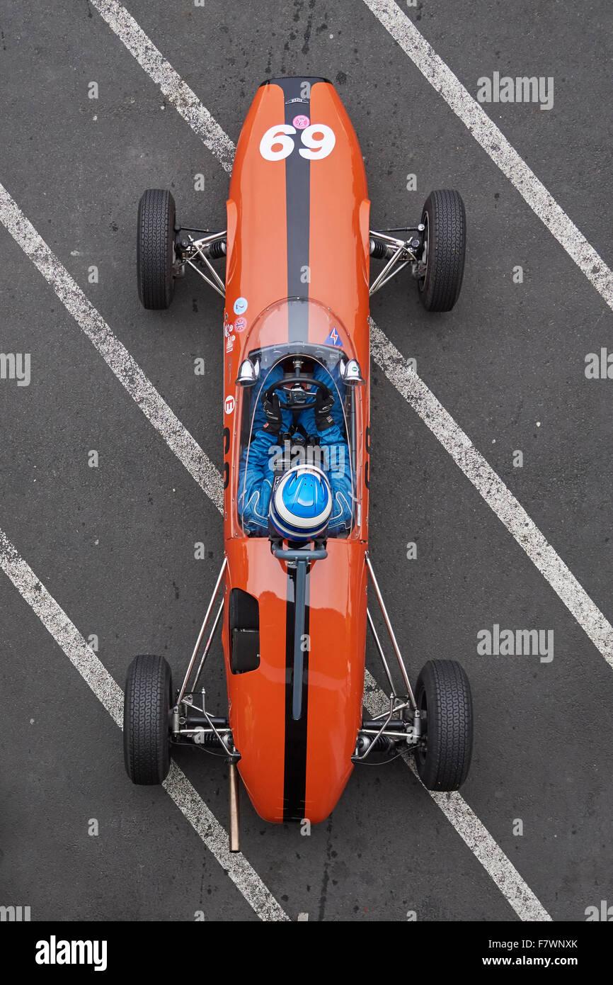 hight resolution of alexis mk iv 1962 formular junior 43 avd oldtimer grand prix 2015 n rburgring