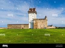 Narva Stock & - Alamy