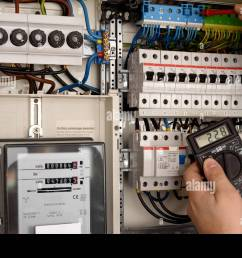 fuse wire stock photos fuse wire stock images alamy holden astra ah fuse box location [ 1300 x 957 Pixel ]