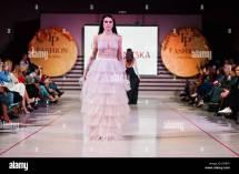 Rich Long Dress Stock &