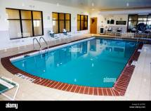 Indoor Swimming Pool Stock &