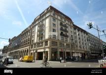 Westin Grand Hotel Stock &
