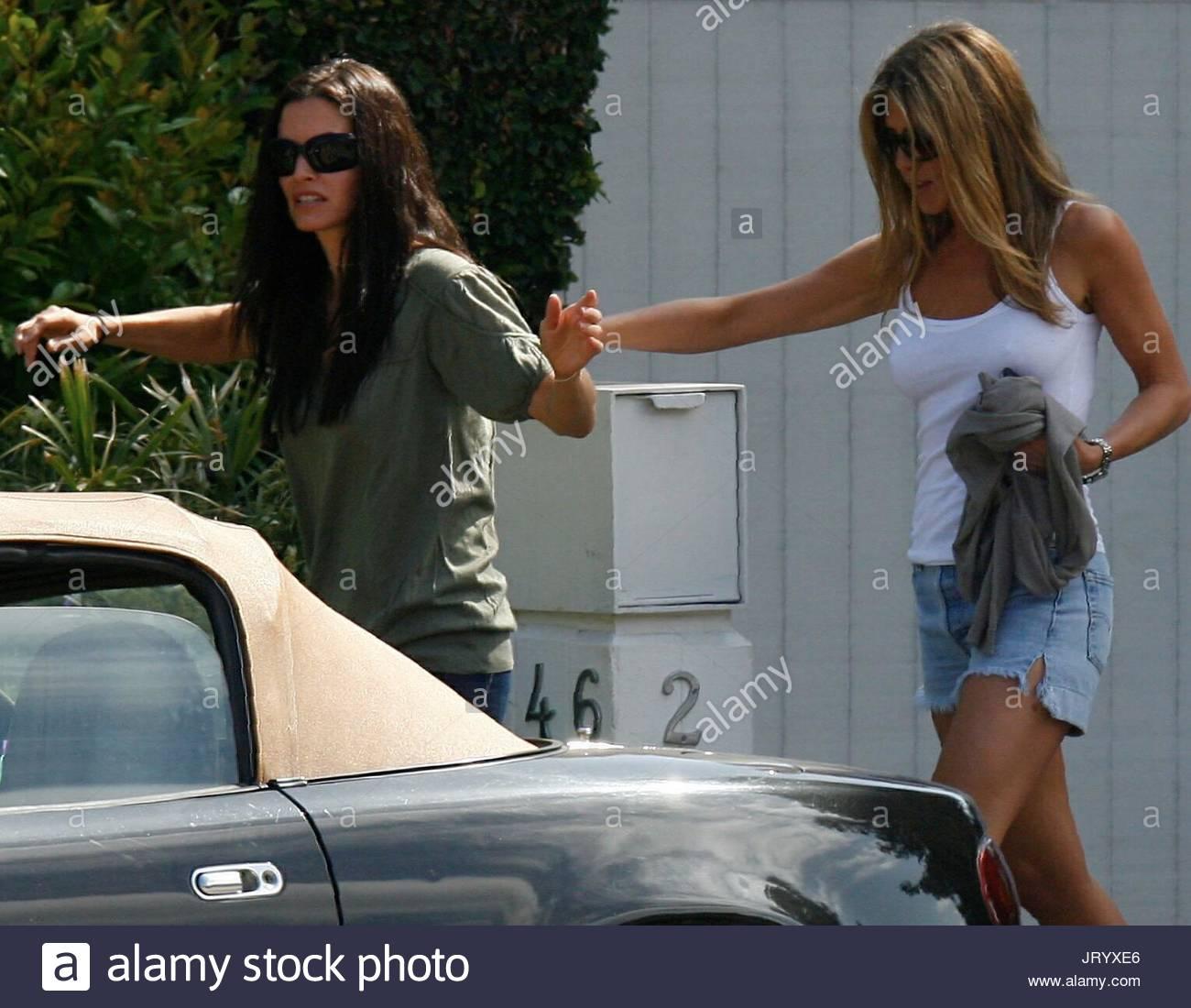 Bodyguards Los Angeles Ca
