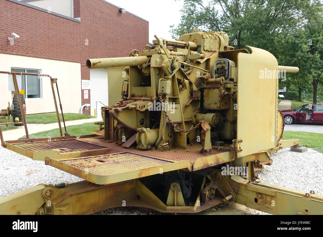 Army Figure 2 7 Trailer Cable Wiring Diagram Army 2 2 7