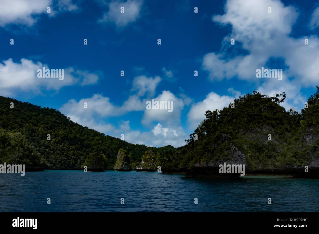 Karst Topography Stock Photos Amp Karst Topography Stock