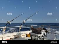 Fighting Chair Boat Stock Photos & Fighting Chair Boat ...