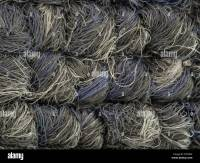 Carpet Fibers Stock Photos & Carpet Fibers Stock Images ...