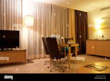 Austria Hilton Vienna Stock &