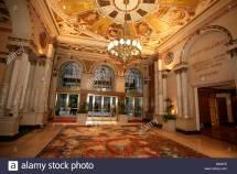 Biltmore Hotel Los Angeles Stock &