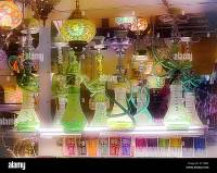 Hookah Pipe Stock Photos & Hookah Pipe Stock Images