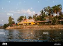 Transport Travel Vacation Villa Stock &