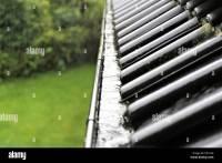 Drain Pipe Rain Stock Photos & Drain Pipe Rain Stock ...