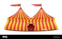 Vintage Circus Tent Stock Photos & Vintage Circus Tent ...