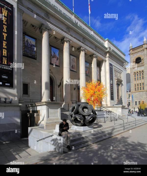 Fine Arts America Stock & - Alamy