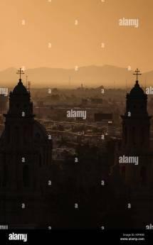 Contraluz Stock & - Alamy