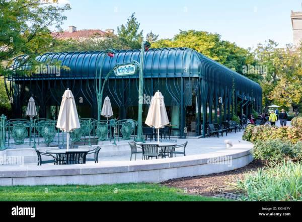 National Restaurant Stock &
